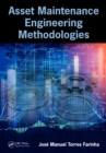 Asset Maintenance Engineering Methodologies - eBook