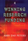 Winning Research Funding - eBook