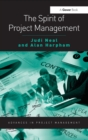 The Spirit of Project Management - eBook