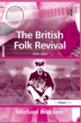 The British Folk Revival : 1944-2002 - eBook