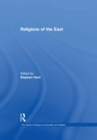 Religions of the East - eBook