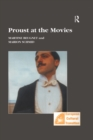 Proust at the Movies - eBook