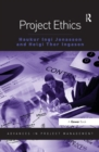Project Ethics - eBook