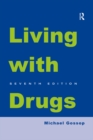 Living With Drugs - eBook