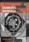 Domestic Mandala : Architecture of Lifeworlds in Nepal - eBook