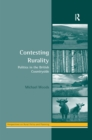 Contesting Rurality : Politics in the British Countryside - eBook