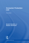 Consumer Protection Law - eBook