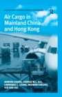 Air Cargo in Mainland China and Hong Kong - eBook