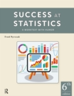 Success at Statistics : A Worktext with Humor - eBook