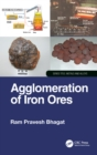 Agglomeration of Iron Ores - eBook