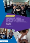 Addressing Special Educational Needs and Disability in the Curriculum: Maths - eBook