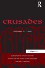 Crusades : Volume 14 - eBook