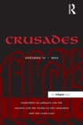 Crusades : Volume 12 - eBook