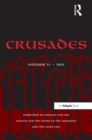 Crusades : Volume 11 - eBook