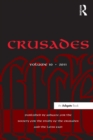 Crusades : Volume 10 - eBook