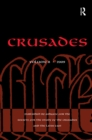 Crusades : Volume 8 - eBook