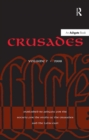 Crusades : Volume 7 - eBook