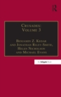 Crusades : Volume 3 - eBook