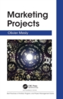 Marketing Projects - eBook