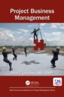 Project Business Management - eBook