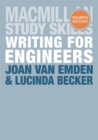 Writing for Engineers - Book