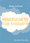 Mindfulness for Students - eBook