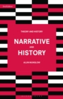 Narrative and History - eBook