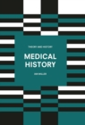 Medical History - eBook