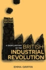 A Short History of the British Industrial Revolution - eBook