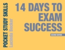 14 Days to Exam Success - Book