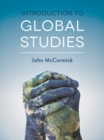 Introduction to Global Studies - Book