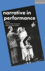 Narrative in Performance - eBook