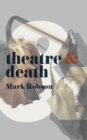 Theatre and Death - eBook