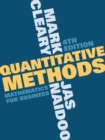 Quantitative Methods : Mathematics for Business - Book