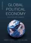 Global Political Economy : Evolution and Dynamics - eBook