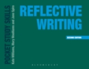 Reflective Writing - eBook