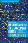 Understanding the European Union : A Concise Introduction - eBook