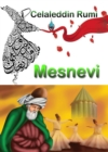 Mesnevi 1.Cilt - eBook