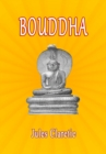 Bouddha - eBook