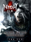 Nioh Game Guide Unofficial - eBook
