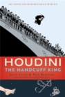 Houdini : The Handcuff King - Book