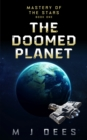 The Doomed Planet - eBook