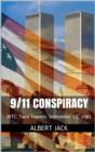 911Conspiracy2018 : WTC: Twin Towers: September 11, 2001 - eBook