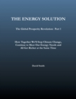 The Energy Solution - eBook