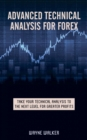Advanced Technical Analysis For Forex - eBook