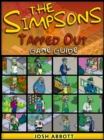 The Simpsons Tapped Out Game Guide Unofficial - eBook
