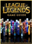 League of Legends Game Guide Unofficial - eBook