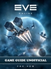 Eve Online Game Guide Unofficial - eBook
