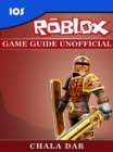 Roblox iOS Game Guide Unofficial - eBook