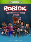 Roblox Android Game Guide Unofficial - eBook